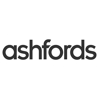 Ashfords Logo