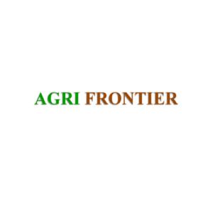 Agri Frontier Ltd