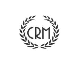 CRM AgriCommodities