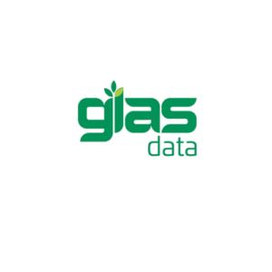 Glas Data