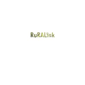 RuRALink