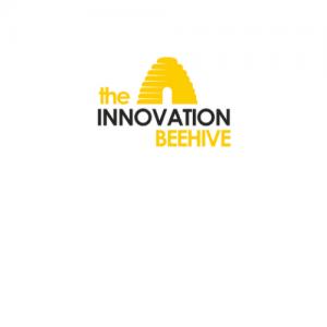 Innovation Beehive